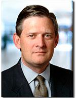 Christopher C. McMahon