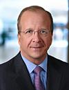 Paul Rogalski