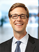 Ryan Engelhardt