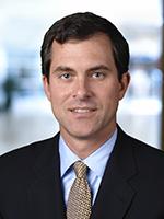 Michael Magluilo