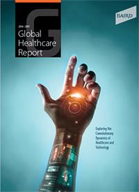 Global Healthcare Report