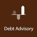 Debt Advisory