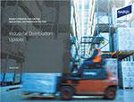 Industrial Distribution