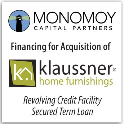 Monomoy Capital Partners