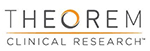 Theorem Clinical Research Holdings Inc.