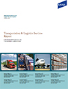 Transportation & Logistic Services Report
