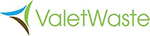 Valet Waste Holdings, Inc.