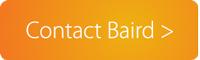 Contact Baird