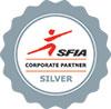 SFIA Silver Corporate Partner