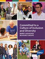 Associate Resource Groups