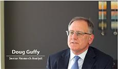 Doug Guffy
