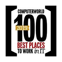 Computerworld's