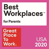 The Best Workplaces for Parents