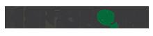 HSP Group Logo