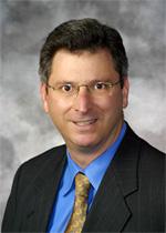 Mark Marcon
