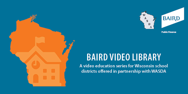 Baird Video Library
