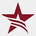 American Preparatory Academy