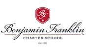 Benjamin Franklin Charter School