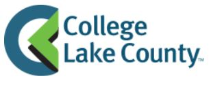 College Lake Country