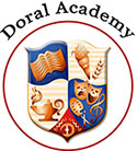 Doral Academy of Nevada