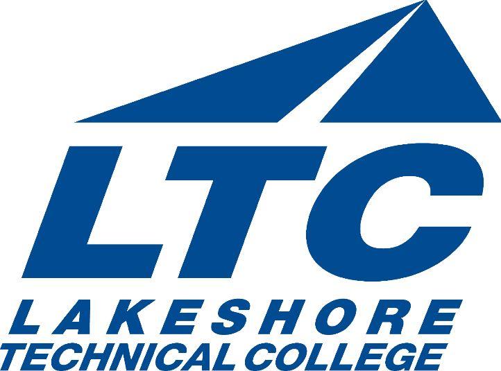 Lakeshore Tech