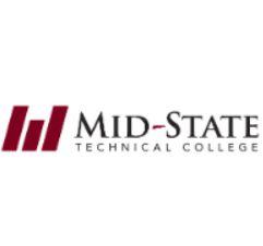 Midstate Tech