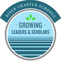 River Charter Schools