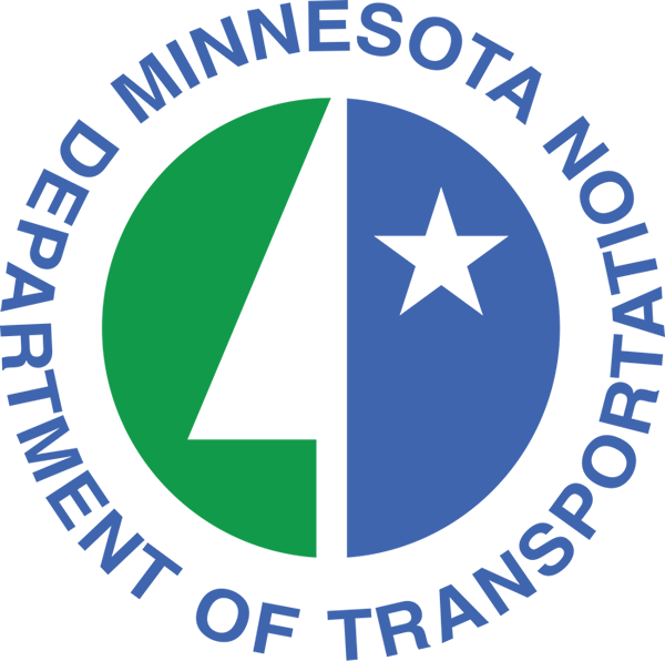 Minnesota DOT