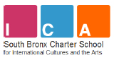 South Bronx Charter School for International Cultures and the Arts