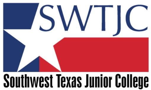 Southwest Texas