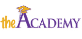 The Academy Charter School