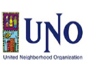 UNO Charter School Network, Inc.