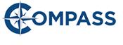 Compass Public Charter School
