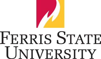 Farris State