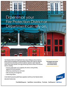 Fire Protection District