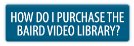 How do I purchase the Baird Video Library?