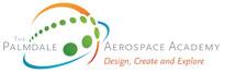 The Palmdale Aerospace Academy