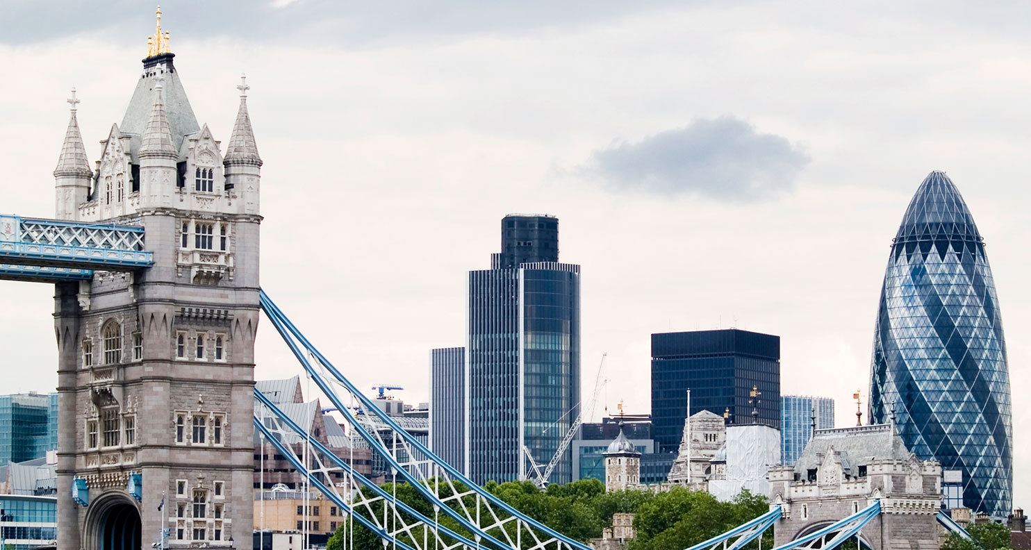 The Impact of Brexit on U.K. Banks