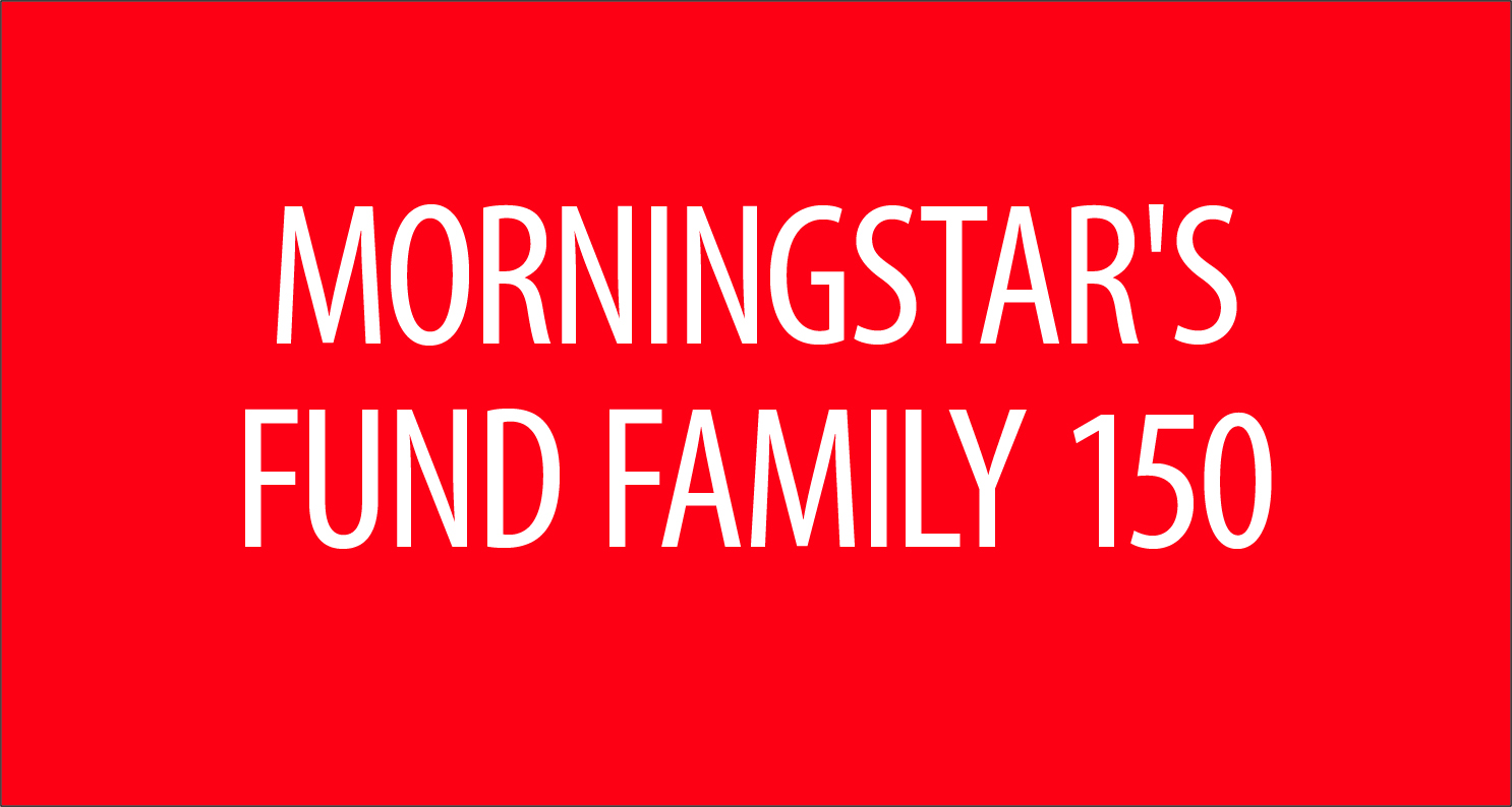 Morningstar 150