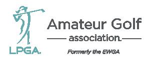 LPGA Amateur Golf Association