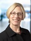 Susie Bauer