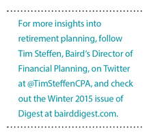 Follow Tim Steffen on Twitter