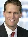 Jon Langenfeld