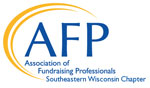 2013 Wisconsin Organizational Philanthropy Award