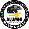 UWM Alumni Association