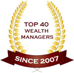 Barron's Top 40 Wealth Managers in the U.S.