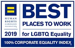 LGBTQ Workplace Equality