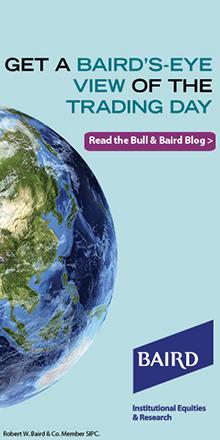 Bull and Baird