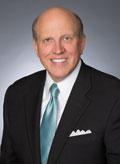 John T. Barnefield