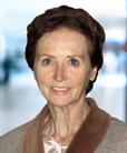 Linda J. Bobert